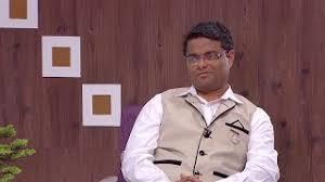 Rajyoga Combined Meditation By Dr. Sachin On 18-19 November,2017